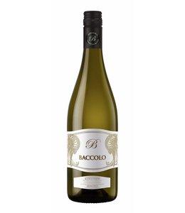 Baccolo Bianco 2014