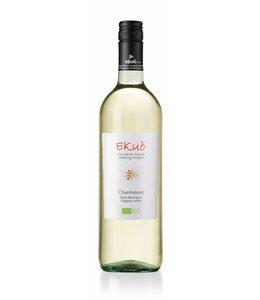 Ekuo Chardonnay