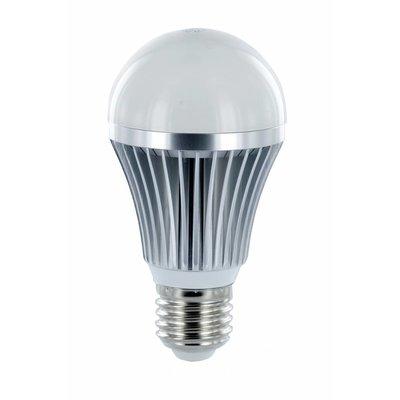 FLEDUX E27 LED Lamp 7 Watt 500 Lumen
