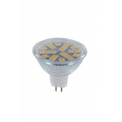 Lieblich FLEDUX MR16 LED Spot 4.5 Watt 300 Lumen