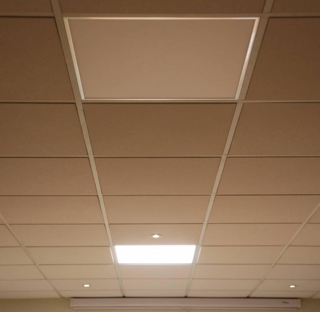 led panel fledux led lampen led verlichting led spots transformators led transformators. Black Bedroom Furniture Sets. Home Design Ideas