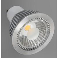 Dimbare LED