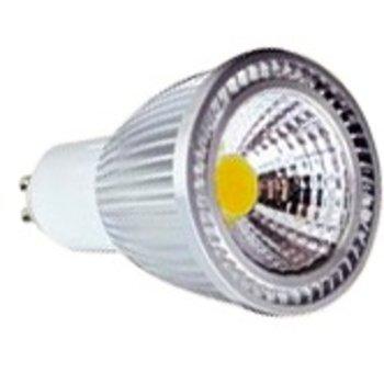 Led lampjes voor spotjes for Led verlichting spots dimbaar