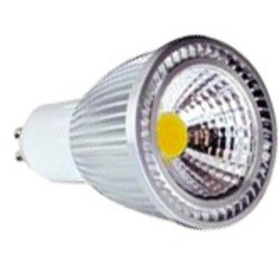 G10 dimbaar fledux led lampen led verlichting led for Led verlichting spots dimbaar