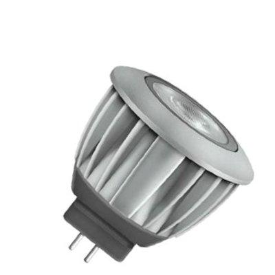 http://static.webshopapp.com/shops/026977/files/050081596/400x400x2/fledux-mr11-led-spot-3-watt-300-lumen.jpg