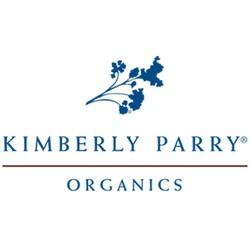 Kimberly Parry