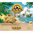Dodo Spy game