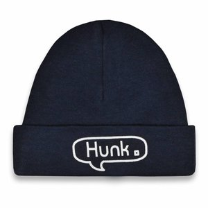 Mutsje Hunk