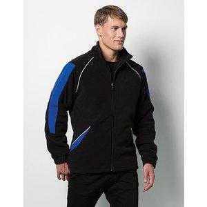Formula Racing Micro Fleece Jacket