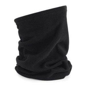 Fleece kol