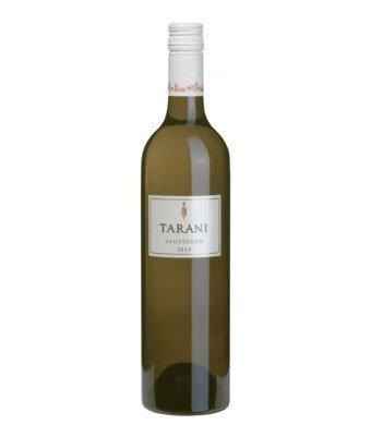 Tarani VdP Tolosan Tarani Sauvignon Blanc