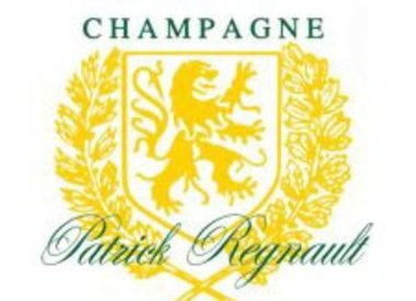 Patrick Regnault Champagne
