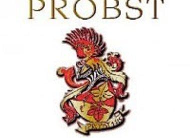 Reiner Probst