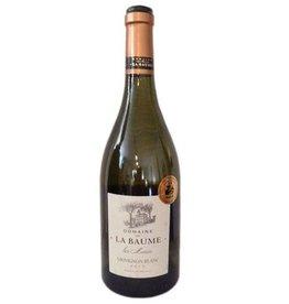 Domaine de la Baume Sauvignon Blanc 2015