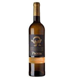Proeza Arinto Chardonnay 2017