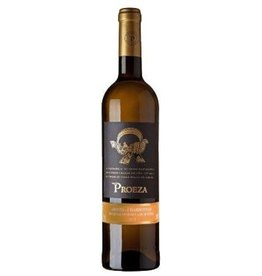 Proeza Arinto Chardonnay