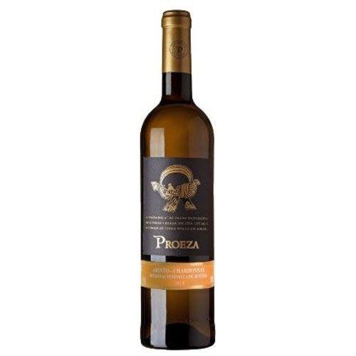 Proeza Arinto Chardonnay 2013