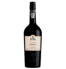 Quinta do Noval Port Tawny