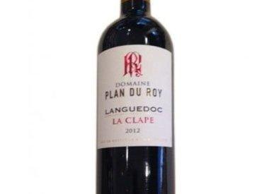 Domaine Plan du Roy