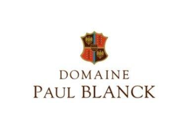 Paul Blanck