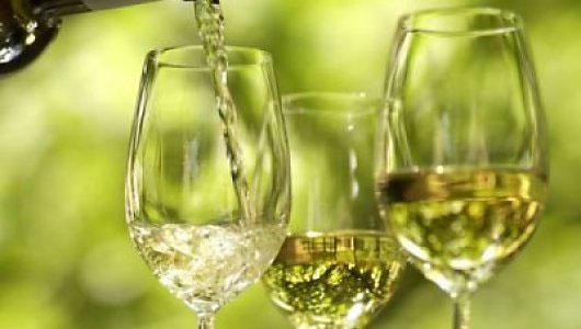 Goedkope wijn online bestellen