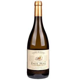 Paul Mas Grande Reserve chardonnay 2015