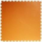 Hamerslag - Oranje - Dikte 4.5mm