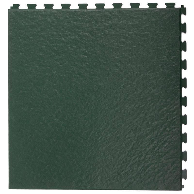 Pvc kliktegel motief leisteen kleur groen flextec - Kleur grijze leisteen ...