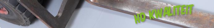 PVC kliktegel industrieel zwaar