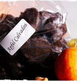 Lebkuchenhaus Gollmann Lebkuchenkonfekt Apfel-Calvados