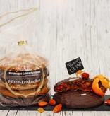 Gollmann Premium Elisen Mix