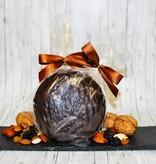 Lebkuchenhaus Gollmann Premium Single chocolate