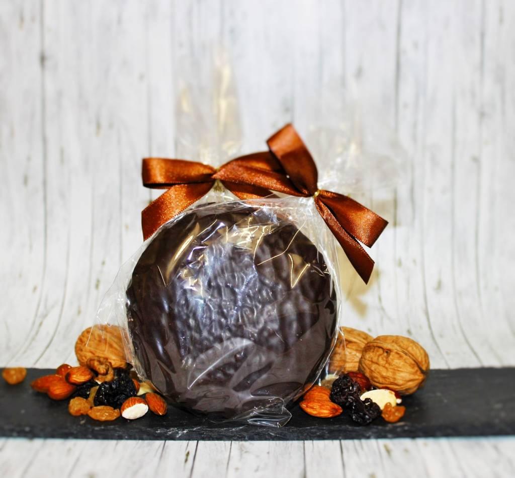 Premium Single chocolate