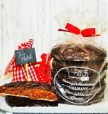 Gollmann Elisen chocolate