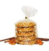 Gollmann Almond Elisen gingerbread