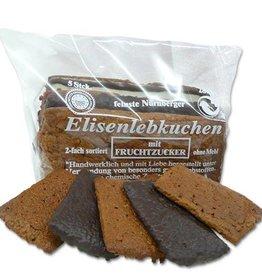 Fraunholz Diet Elisen