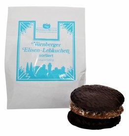 Haeberlein-Metzger Elisen gingerbread sorted