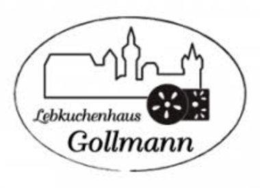 Lebkuchenhaus Gollmann