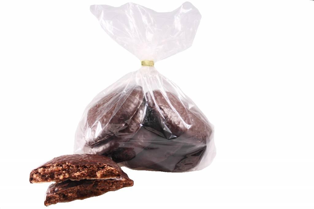 Lebkuchenhaus Gollmann Gollmann Chocolate Elisen
