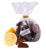 Lebkuchenhaus Gollmann Gingerbread confectionery Lemon-ginger