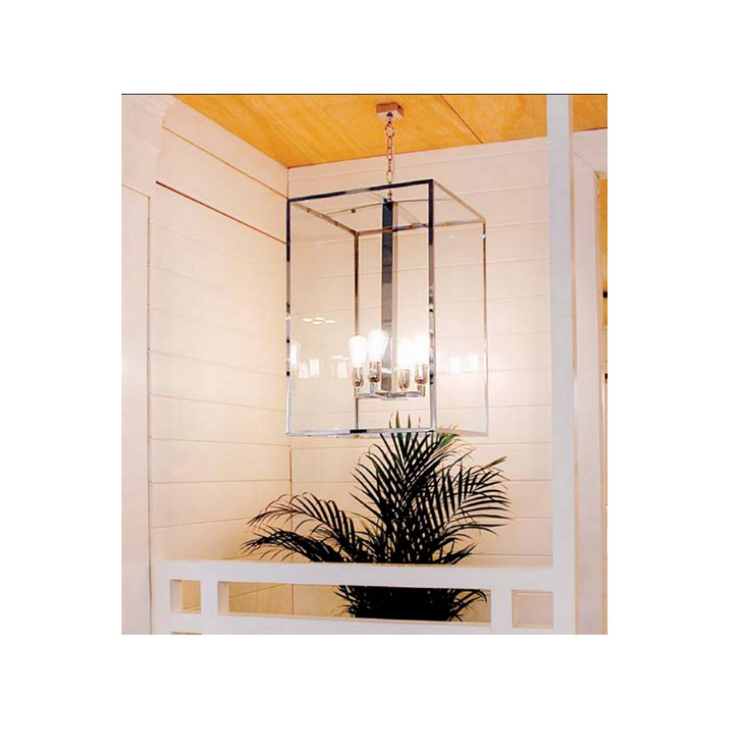 Authentage Hanglamp Vip204645 Perfectlights Be