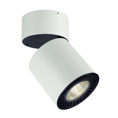 Supros CL LED plafondspot 114131