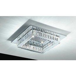 EGLO CORLIANO design LED plafondarmatuur 39016