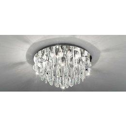 EGLO CALAONDA conception plafonnier LED luminaire-petit