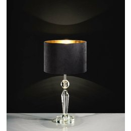 EGLO Pasiano lampe petite conception de table LED
