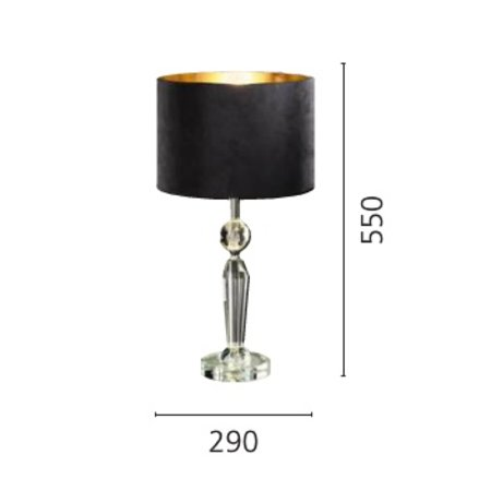 eglo pasiano lampe petite conception de table led. Black Bedroom Furniture Sets. Home Design Ideas