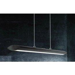 EGLO PELLARO design LED plafondarmatuur