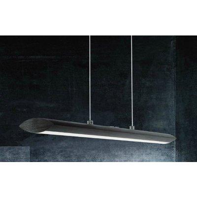 EGLO Pellaro design LED ceiling fixture