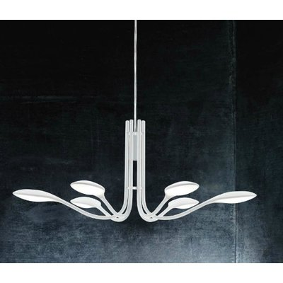 EGLO CALPO design LED ceiling fixture