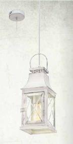 eglo luminaire design vintage 49222 suspendu. Black Bedroom Furniture Sets. Home Design Ideas